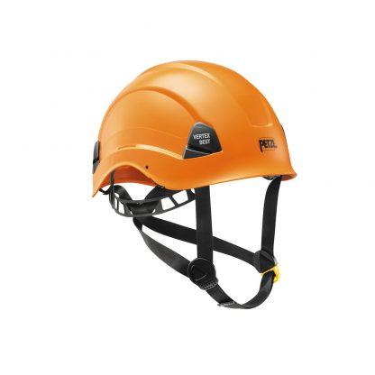 casco-profesional-petzl-A10BOA-VERTEX-BEST-orange