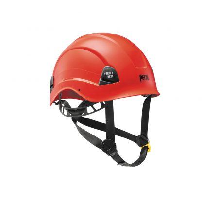 casco-profesional-petzl-A10BRA-VERTEX-BEST-rouge
