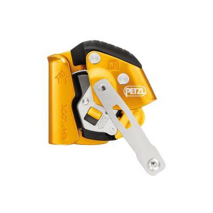anticaidas-profesional-petzl-B071BA00-ASAP-LOCK