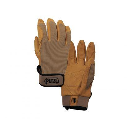 guantes-profesionales-petzl-K52-T-CORDEX