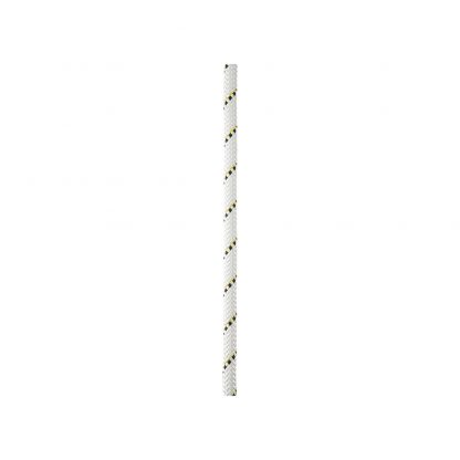 cuerda-semiestatatica-petzlR077AA-PARALLEL-105-mm-BLANC