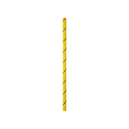 cuerda-semiestatica-petzl-R077AA-PARALLEL-105-mm-JAUNE