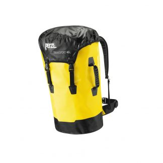 saco-profesional.-petzl-S42Y-045-TRANSPORT-45L