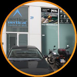 fachada-tienda-equipos-de-proteccion-individual