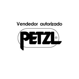 vendedor-autorizado-petzl