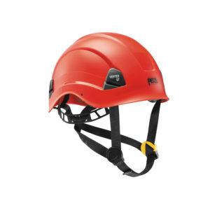 casco-trabajos-en-altura-petzl-