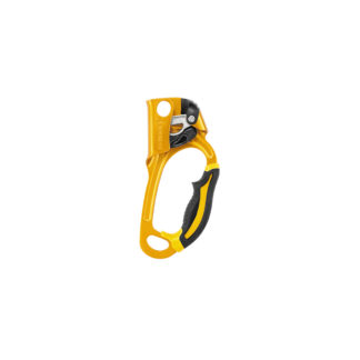 epi-profesional-petzl-B17ARA-Ascension-right_LowRes
