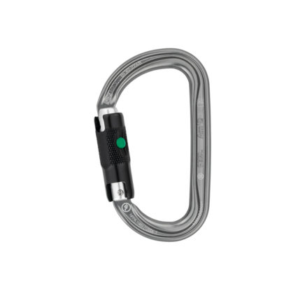 conector-profesional-petzl-M34A-BL-AMD-BL_LowRes