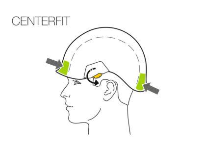 epi-profesional-petzl-A010CA-VERTEX-VENT-focus-2_LowRes