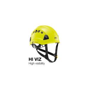 epi-profesional-petzl-A10VYA-HV-VERTEX-VENT-Hi-Viz2_LowRes