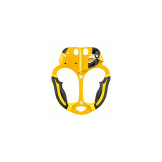 epi-profesional-petzl-B19AAA-Ascentree_LowRes
