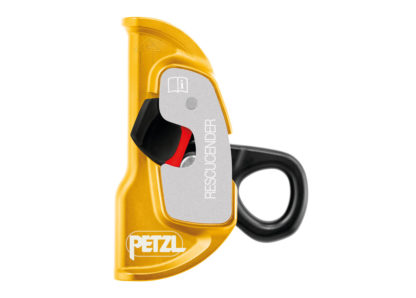 epi-profesional-petzl-B50A-RESCUCENDER-focus-3_LowRes