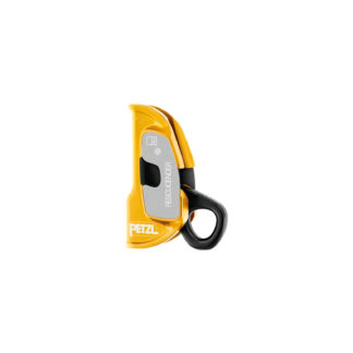 epi-profesional-petzl-B50A-RESCUCENDER_LowRes