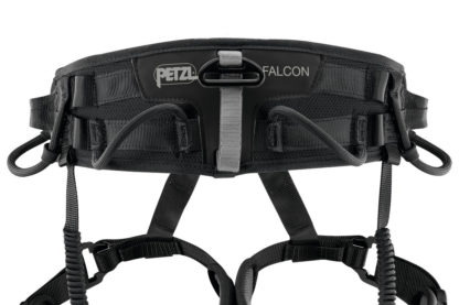 epi-profersional-petzl-C038CA-FALCON-MOUNTAIN-focus-2_LowRes