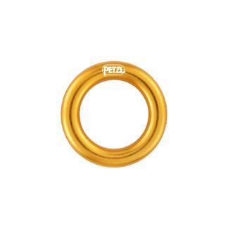 epi-profesional-petzl-C04630-Ring-L_LowRes