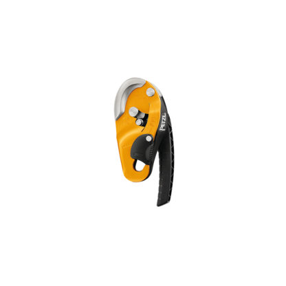 epi-profesional-petzl-D021AA00-RIG_LowRes