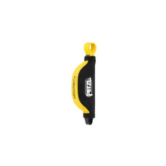 epi-profesional-petzl-L064AA00-ABSORBICA_LowRes