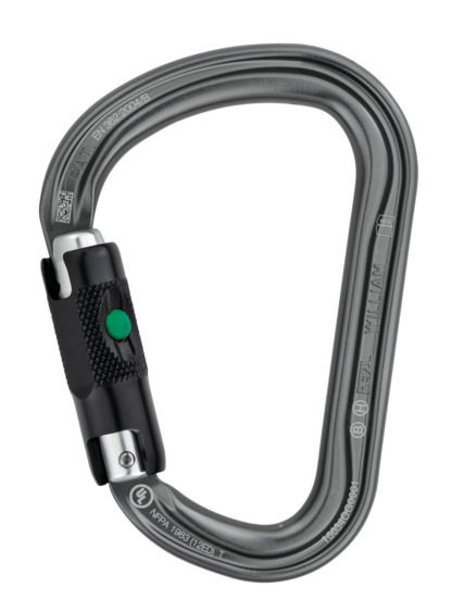 epi-profesional-petzl-M36A-BL-WILLIAM-BL_LowRes