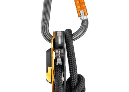 epi-profesional-petzl-M36A-WILLIAM-focus-1_LowRes