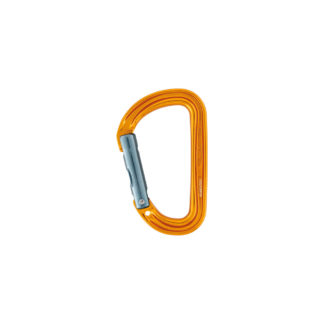 epi-profesional-petzl-M39A-S-SmD_LowRes