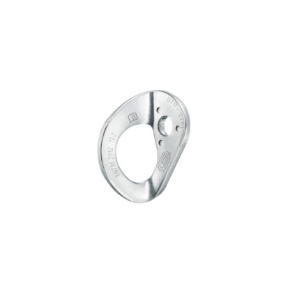 EPI-PROFESIONAL-PETZL-P36AS-10-COEUR-STAINLESS-10_LowRes