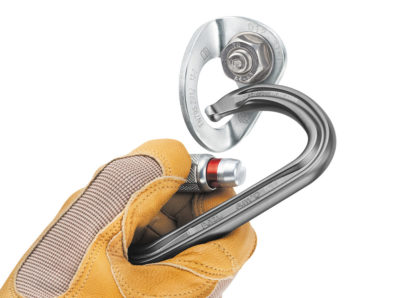 epi-profesional-petzl-P36BS-COEUR-BOLT-STAINLESS-focus-1_LowRes