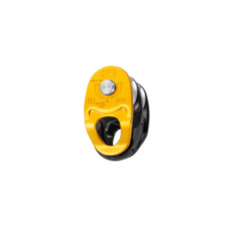 epi-profesional-petzl-P45-JAG-view-2_LowRes