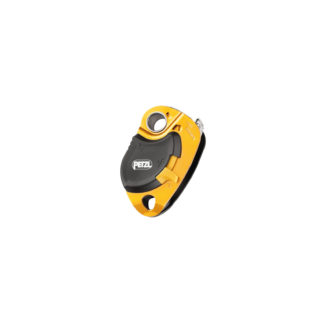 epi-profesional-petzl-P51A-Pro-Traxion_LowRes