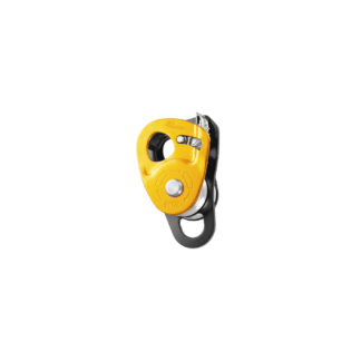 epi-profesional-petzl-P54-Jig-Traxion_LowRes
