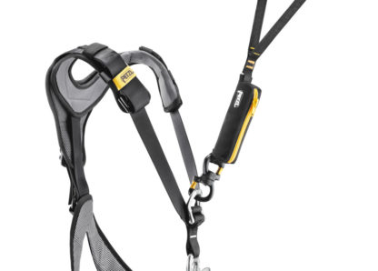 epi-profesional-petzl-P58-SO-Swivel-Open-focus-2_LowRes
