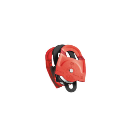 epi-profesional-petzl-P65A-TWIN_LowRes