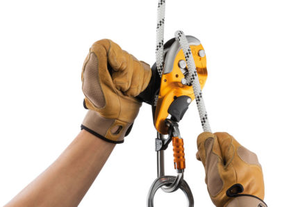 epi-profesional-petzl-R074AA-AXIS-11-mm-focus-1_LowRes