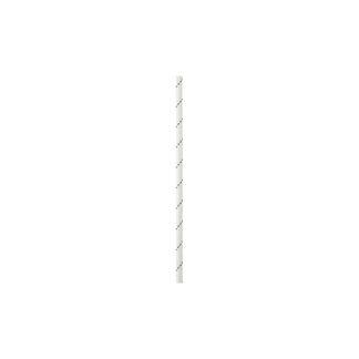 epi-profesional-petzl-R076AA-SEGMENT-75-mm-BLANC_LowRes (1)