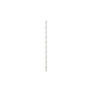 epi-profesional-petzl-R076AA-SEGMENT-75-mm-BLANC_LowRes