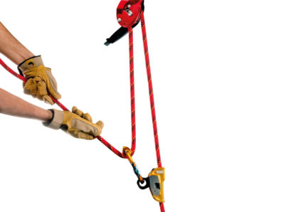 epi-profesional-petzl-R078AA-VECTOR-125-mm-focus-1_LowRes