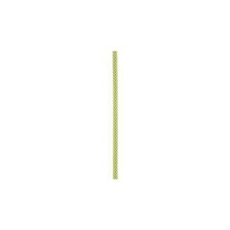 epi-profesional-petzl-R32AY-Mambo-jaune-brin_LowRes