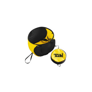 epi-profesional-petzl-S03Y-ECLIPSE-ouvert_LowRes