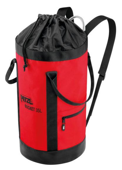 epi-profesional-petzl-S41AR035-BUCKET-35L_LowRes