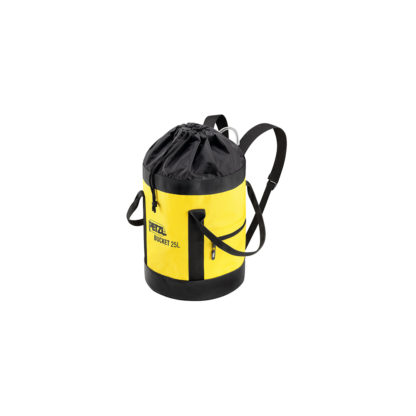 epi-profesional-petzl-S41AY-025-BUCKET-25L_LowRes