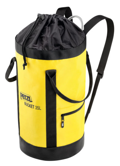 epi-profesional-petzl-S41AY-035-BUCKET-35L_LowRes