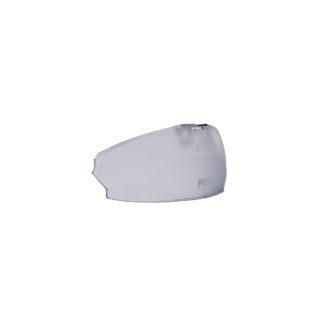 epi-profesional-petzl-A015CA00-Protection-pour-VIZIR-VIZIR-SHADOW_LowRes