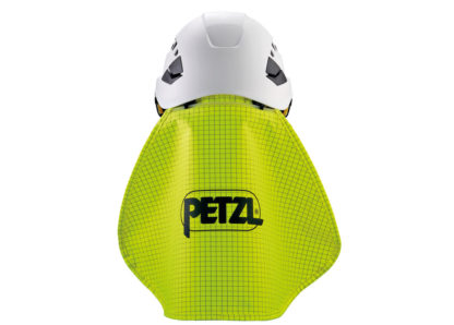 epi-profesional-petzl-A019AA-Protege-nuque-focus-1_LowRes
