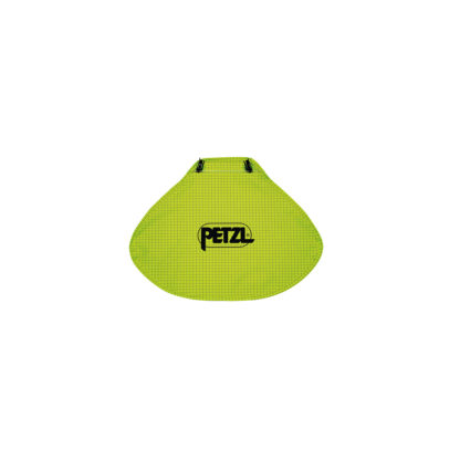 epi-profesional-petzl-A019AA00-Protege-nuque_LowRes