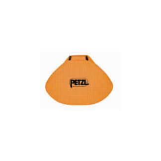 epi-profesional-petzl-A019AA01-Protege-nuque_LowRes