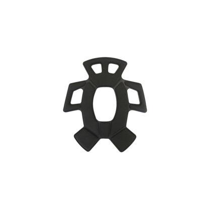 epi-profesional-petzl-A020EA00-Mousse-absorbante-superieure-pour-STRATO_LowRes
