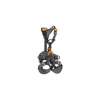 epi-profesional-petzl-C083BA-ASTRO-BOD-FAST-inter_LowRes