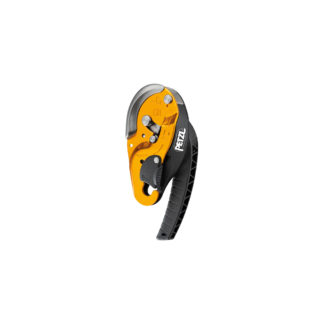 epi-profesional-petzl-D020AA00-ID-S_LowRes
