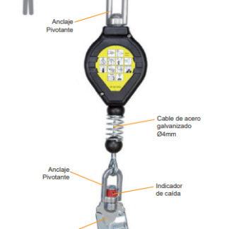 retractil-accesus-3metros-ANR3