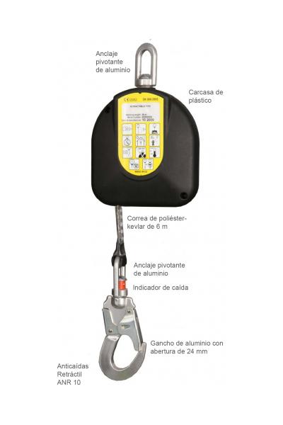 retractil-accesus-6metros-ANR6